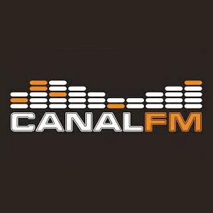 Radio Rádio Canal FM