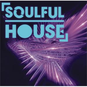 Radio Soulful House