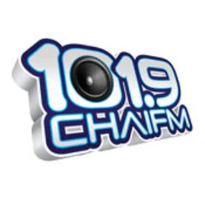 Radio Chai FM
