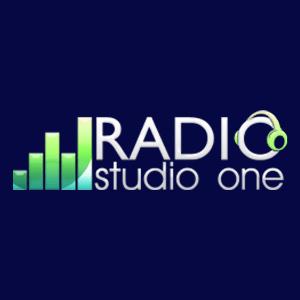 Radio Radio Studio 1