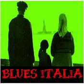Radio bluesitalia