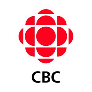 Radio CBC Radio One Regina