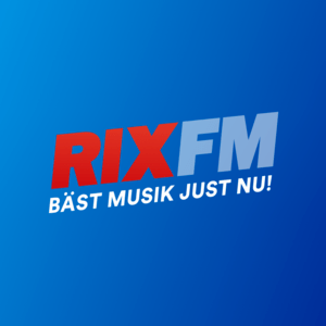 Radio RIX FM