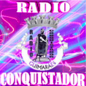 Radio Radio Conquistador 2014