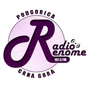 Radio Radio Renome