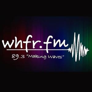 Radio WHFR 89.3 FM