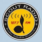 Radio Scout Radio 107.7 FM
