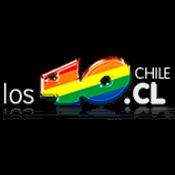 Radio Los 40 Principales - HIT 101.7 FM