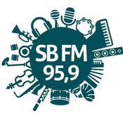 Radio Rádio Santa Bárbara FM