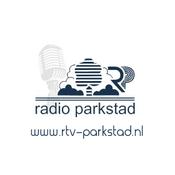 Radio Radio Parkstad