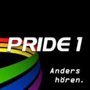 Radio PRIDE1 Radio