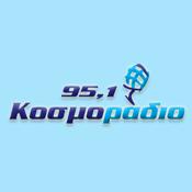 Radio KosmoRadio 95.1 FM