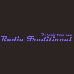 Radio Radio Traditional Muzica Populara