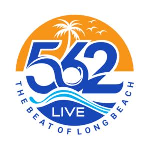 Radio 562 LIVE RADIO