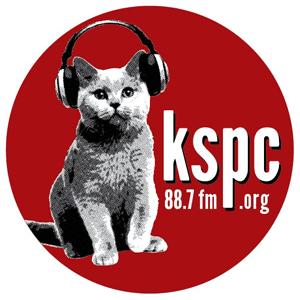 Radio KSPC - CAVE 88.7 FM