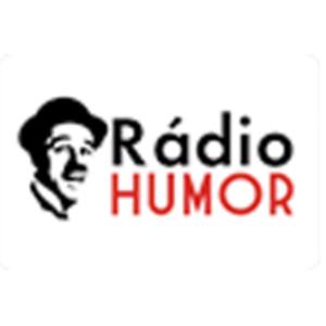 Radio Rádio Humor