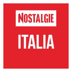 Radio Nostalgie Italia