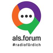 Radio als-radio