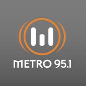Radio Metro 95.1 FM