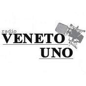 Radio Radio Veneto Uno