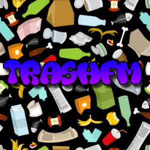 Radio TrashFM