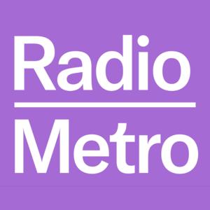 Radio Radio Metro Mjøsbyene