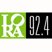 Radio Radio LORA - München