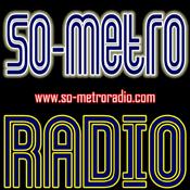 Radio So-Metro Radio