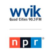 Radio WVIK - HD2