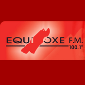 Radio Equinoxe FM