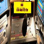 Radio WBOB Radio