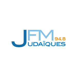 Radio Judaiques FM