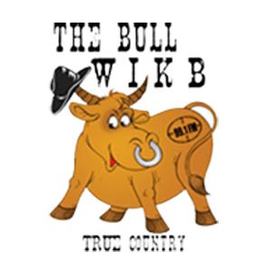 Radio WIKB-FM - The Bull 99.1 FM