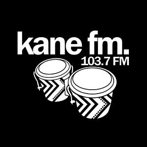Radio Kane FM 103.7