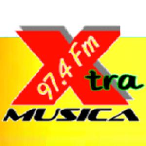 Radio Xtra Musica