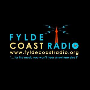 Radio Fylde Coast Radio