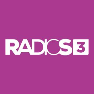 Radio S3