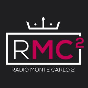 Radio RMC2