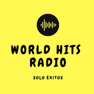 Radio World Hits Radio