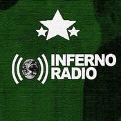 Radio Inferno Radio