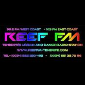 Radio Reef Fm - Tenerife