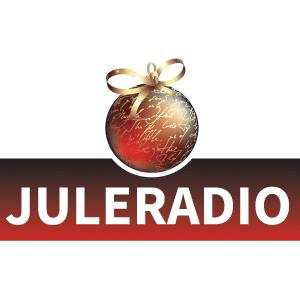 Radio Globus Guld Jule