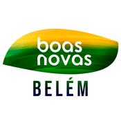 Radio Radio Boas Novas 91.9 FM