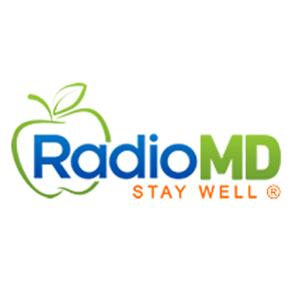 Radio RadioMD