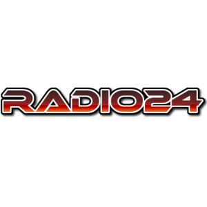 Radio Radio24
