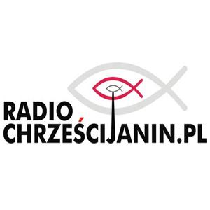Radio Radio Chrześcijanin - Biblia