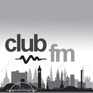 Radio Club FM 102.1