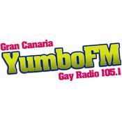 Radio Yumbo 105.1 FM