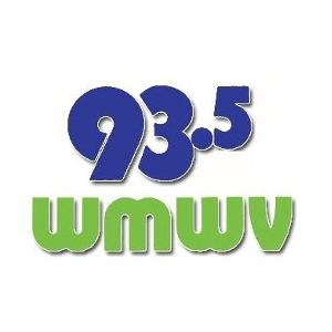 Radio WMWV - 93.5 FM
