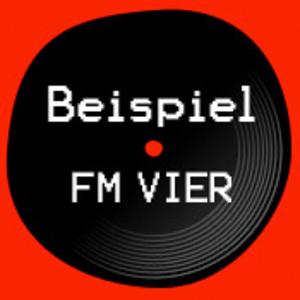 Radio BeispielFM 4